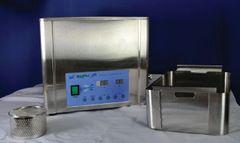 Medflex Premium 5 Liter Ultrasonic Cleaners