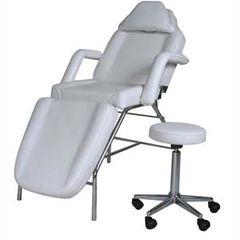 Spa Chair Elite (Spa Systems)