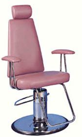 Model 3000 Examination & X-Ray Chair (Galaxy)