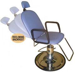 Model 3040 Examination & X-Ray Chair (Galaxy)