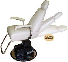 Model 3290 Examination & X-Ray Chair (Galaxy)