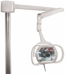 Celux Dental Operatory Light (Dentamerica)