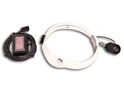 ProBrite Wall Plug HeadbandLights (DNTLworks)