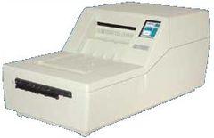 810 Basic Auto Film Processor (Dent-X)