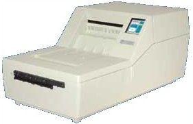 810 Plus Auto Film Processor (Dent-X)