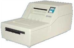 810 Plus- AR Auto Film Processor (Dent-X)