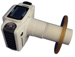 X-Ray2GoPortable X-Ray Generator