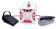 500-IV Syncro-Torque Electric Lab Handpiece by Handler