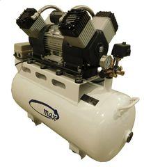 MaxAir 310-10 Dental OilLess Air Compressor