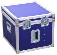 Dental Portable Air Compressors ProAir III (DNTLworks)
