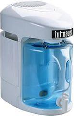 Tuttnauer 9000 Water Distiller