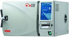 Tuttnauer EZ10 Automatic Autoclave/Sterilizer