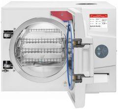 Tuttnauer EZ9Plus Automatic Autoclave/Sterilizer