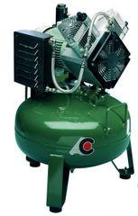 Single Head 3 cylinder Oiless Compressor (Cattani)