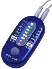 NRG XFR Dental Apex Locator (JS Dental)
