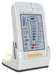 S5 Dental Apex Locator (Sendoline)