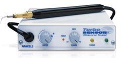 TurboSensor Dental Ultrasonic Scaler By Parkell