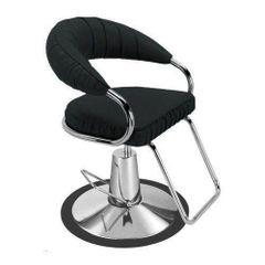 Roman Dental X-Ray Chair