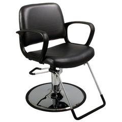 K1088 Dental X-Ray Chair