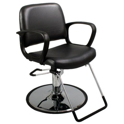 K1088 Dental X-Ray Chair