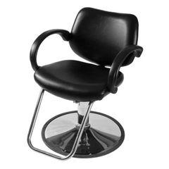 K1098 Dental X-Ray Chair