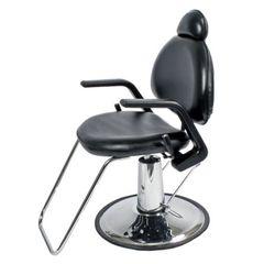 K1206 Reclining Dental X-Ray Chair