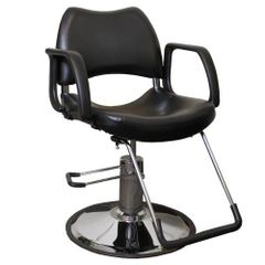 X-Wide Dental X-Ray Chair