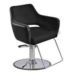 Chic Dental X-Ray Chair