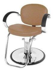 C1300 Dental X-Ray Chair