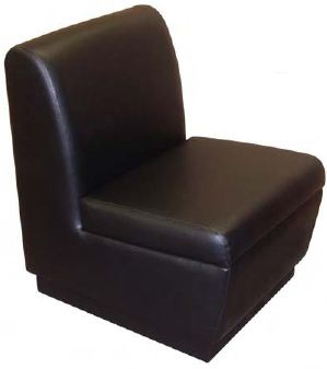 Model W101 Reception Chair (GALAXY)