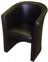 Model W200 Reception Chair (GALAXY)