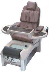Solace Dental Spa Chair (Galaxy)