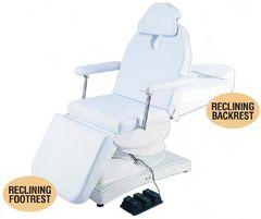 1215 Dental Spa Chair (Galaxy)