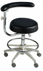DCI Series 5 Assistant's Stool
