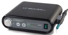 Little Beaver 2.0 Magnetostrictive Ultrasonic Scaler System