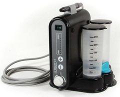 Beaver Elite 2.0 Portable Magnetostrictive Dental Ultrasonic Scaler System
