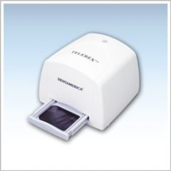 TELEREX VIDEO X-RAY VIEWER (DENTAMERICA)