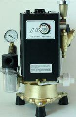 Vortex I Dental Vacuum Pump (JDS mfg)(1 HP)