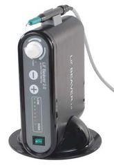 Lil Beaver 2.0 Ultrasonic Scaler System (Vector)