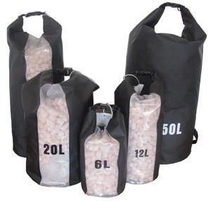 Illumarine Dry Bags