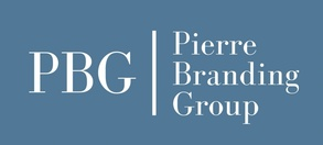 Pierre Branding Group