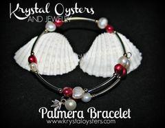 Palmera Bracelet