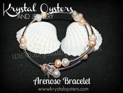 Arenoso Bracelet