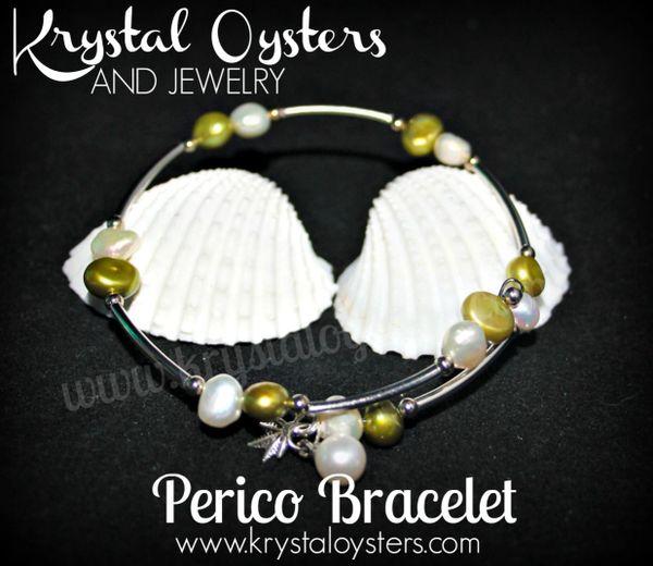Perico Bracelet