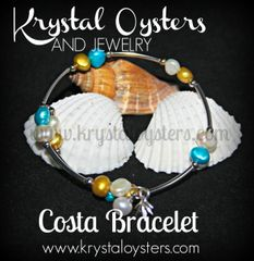 Costa Bracelet