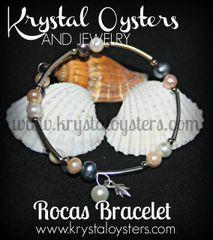 Rocas Bracelet