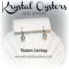 Hudson Earrings