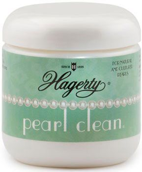 Hagerty Pearl Clean
