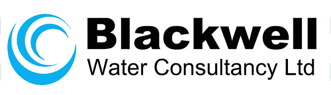 Blackwell Water Consultancy Ltd