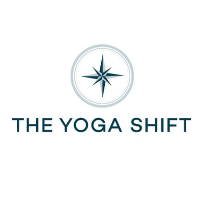 The Yoga Shift